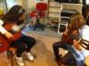 Ana et Matilde